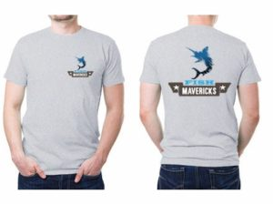fish-mavericks-short-sleeve-t-shirts